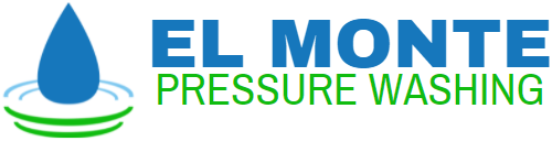 El Monte Pressure Washing
